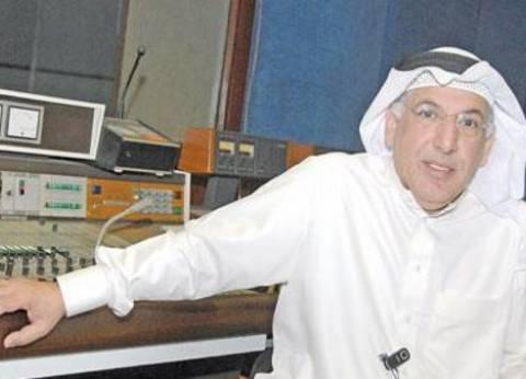 اتحاد الفنانين العرب ينعى وفاة الممثل الكويتي فيصل المسفر