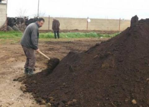 وزير الزراعة: تم التوصل لاستخدام النانو تكنولوجي في التسميد الزراعي