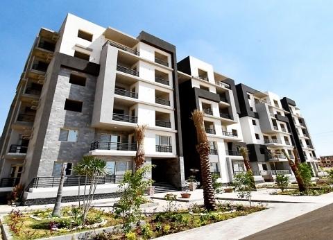وزير الإسكان يعلن الطرح الأول للوحدات السكنية في المنصورة الجديدة