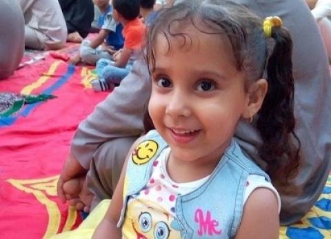 مؤسس «جمعية وعد»: عرضت حالة ابنتى على الطبيب فقال: «سيبوها وهى ونصيبها»