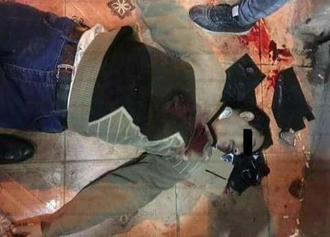 """لماذا لجأ منفذ حادث العمرانية إلى """"التوك توك"""" لتنفيذ هجومه؟"""