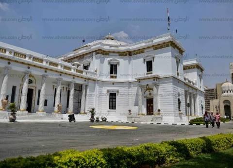 برلماني يطالب بمنح أهالي مطروح مهلة لتقنين أوضاعهم على أملاك الدولة