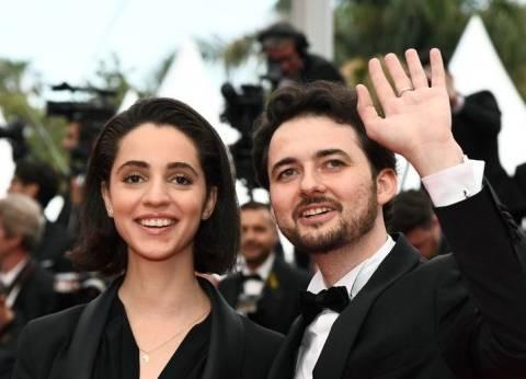 مخرج فيلم «يوم الدين»: لم نفز في «كان».. وسعداء بالمشاركة وإظهار الحب