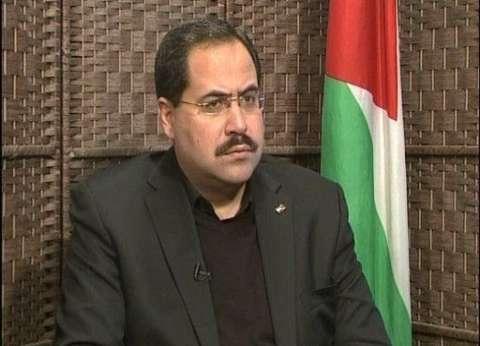 """وزير التعليم الفلسطيني يبحث مع """"يونيسف"""" إنجاح امتحان """"الإنجاز"""" في غزة"""
