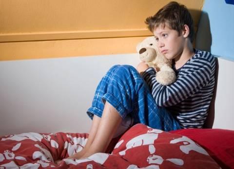 """دراسة جديدة توضح أنواع مختلفة لـ""""مشتهي الأطفال"""""""