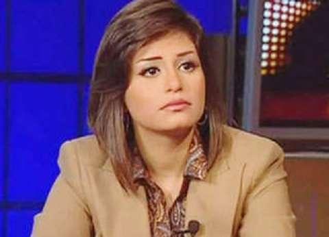 """منة فضالي عن بدايتها الفنية مع مجدي صابر: """"وشه حلو علي"""""""