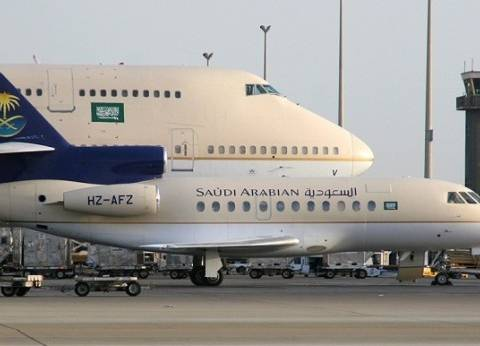الخطوط السعودية تدشن رحلاتها المباشرة إلى جزر المالديف الأربعاء المقبل