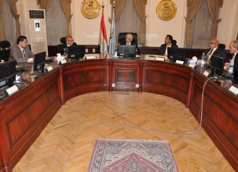 وزير التعليم: الرئيس يعلن نظام «الثانوية» الجديد خلال الشهر الحالى.. وإلغاء «العلمى والأدبى» الأبرز