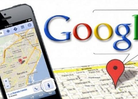 جوجل تدعم أنشطة اقتصادية في مصر بـ5.2 مليار جنيه سنويا