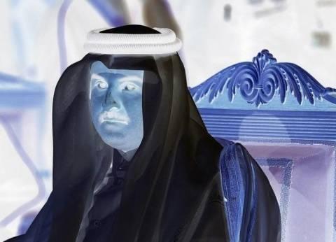 نائب: لجوء قطر لمجلس الأمن يؤكد نجاح دول المقاطعة في إدارة الأزمة