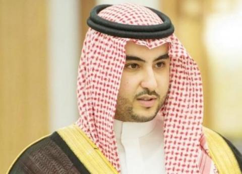 خالد بن سلمان: ميليشات الحوثي مصممة على استمرار معاناة اليمنيين