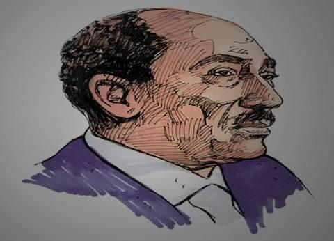 بروفايل| «السادات» بطل الحرب