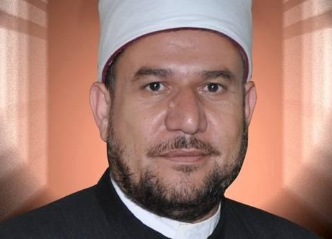 مركز المعلومات: الأوقاف نفت صحة وجود 1800 كتاب يحرض على العنف بالمساجد