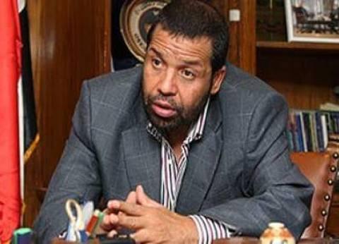 حميدة يطالب رئيس الحكومة بتغيير السياسات المتبعة في مواجهة الأزمات