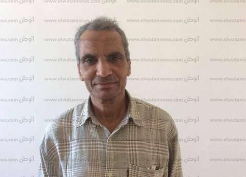 جمعية الأورمان بجنوب سيناء تقيم حفلا لمساعدة الأيتام