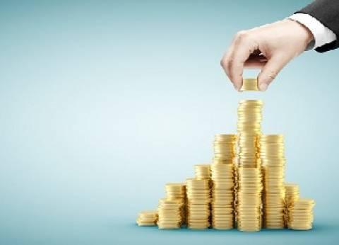 قانون الاستثمار الجديد.. خطوة على مسار الإصلاح