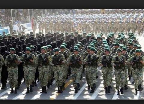 باكستان تعلن مقتل 6 جنود على حدودها مع إيران