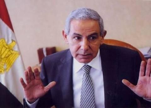 """سفير روسيا بالقاهرة: """"مصر تعد أحد أهم شركاء روسيا في منطقة الشرق الأوسط وإفريقيا"""""""