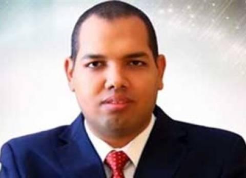 """صيادلة مصر يعرضون ملاحظاتهم على قانون """"التأمين الصحي"""".. الاثنين المقبل"""