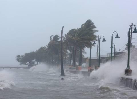 بث مباشر| إعصار إيرما يضرب «كوبا» ويتجه إلى «فلوريدا»