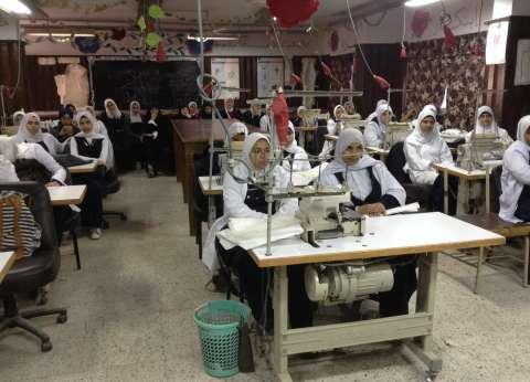 """""""أهمية الصحة الإنجابية"""" ندوة ضمن حملة الهيئة العامة للاستعلامات"""