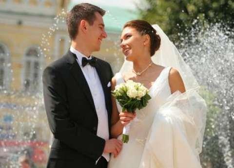 مدارس لـ«محو الأمية الزوجية»