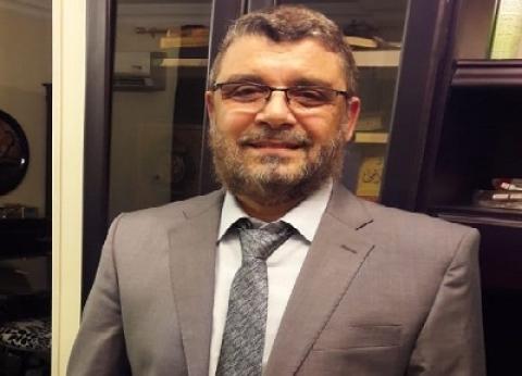 مدير مستشفى العباسية: المرضى النفسيين في مصر بيزيدوا..والكل بيخاف يكشف