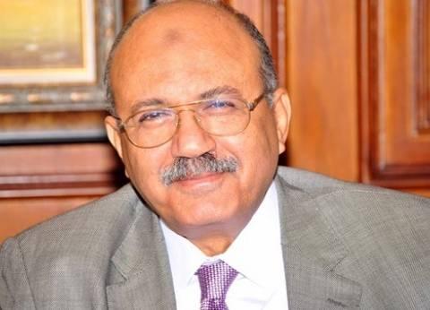"""رئيس """"القابضة للتشييد"""": ندرس طرح 15% من """"مصر الجديدة للإسكان"""" بالبورصة"""