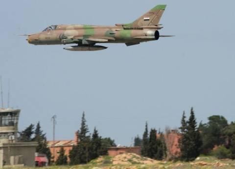 بريطانيا تنفي مشاركتها في أي عمليات عسكرية على سوريا ليلة أمس