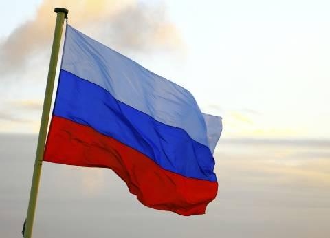 """رئيسة """"الاتحاد الروسي"""": ليس من مصلحة موسكو مقتل فورونينكوف"""