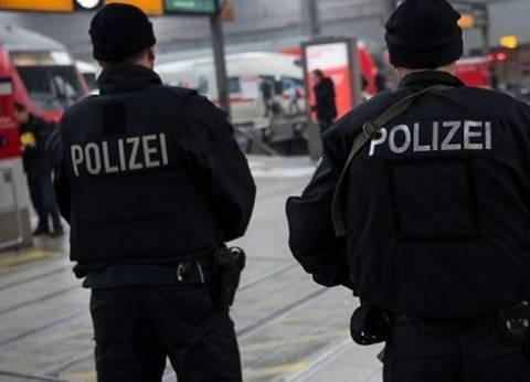 عاجل| 100 شخص ما زالوا داخل المجمع التجاري في ميونيخ