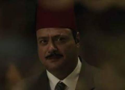 """مراد مكرم عن """"ليالي أوچيني"""": """"كل حاجة حلوة وحشانا في مصر"""""""