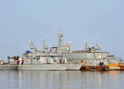 """""""سول"""" ترسل سفينة حربية إلى ليبيا بعد خطف كوري وفلبينيين"""