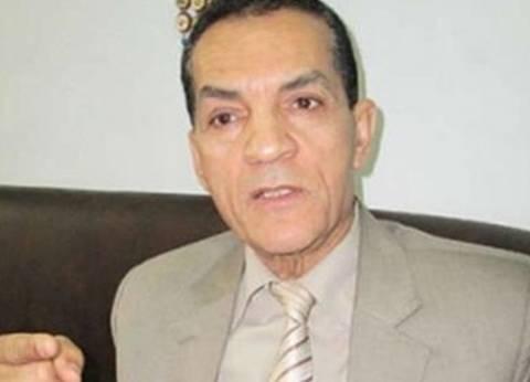 رئيس جامعة الأزهر يحذر المواطنين من التقاعس عن الانتخابات البرلمانية
