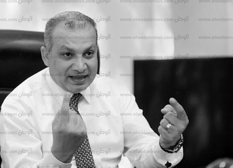 """خالد صديق: 8 مليارات جنيه تكلفة تنفيذ """"بشاير الخير 3 و5"""""""