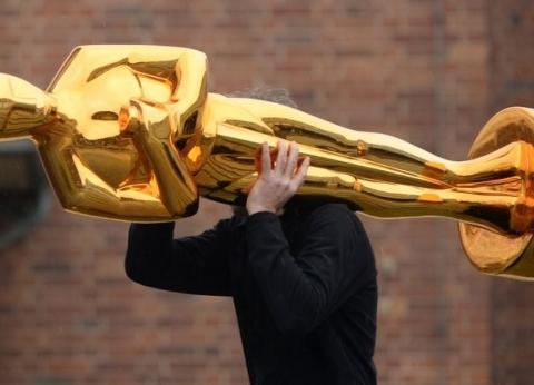 السير الذاتية سر الترشح لأفضل ممثل بـ أوسكار الـ 91