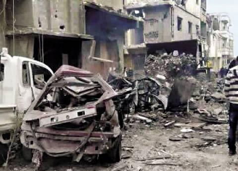 الأمم المتحدة: مقتل 28 مدنيا خلال شهرين في ليبيا نتيجة أعمال العنف