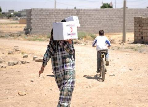 لاجئون عراقيون في تشيكيا يطلبون العودة إلى بلادهم