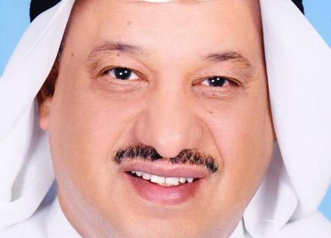 """""""خليجيون"""": القاهرة والرياض جناحا الأمة العربية وعلينا تفويت الفرصة على المتربصين"""