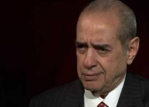"""فريد الديب: التدابير الاحترازية بحق حبيب العادلي سقطت بحكم """"النقض"""""""