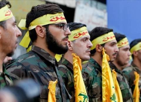 """""""أمن الدولة السعودية"""" تُدرج 5 من مجلس شورى حزب الله على قائمة الإرهاب"""