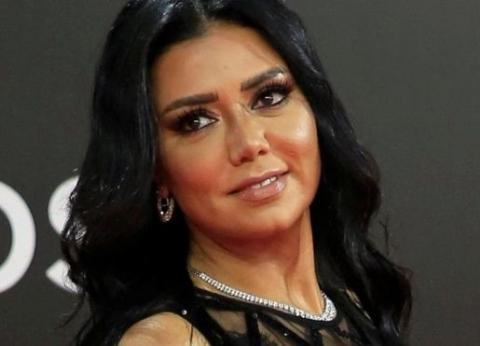 """الزمالك وفستان رانيا يوسف.. أبرز اهتمامات المصريين على """"جوجل"""""""