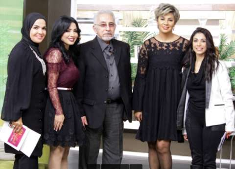 """علي عبدالخالق: أشفق على المخرجين الآن من """"نجوم الإيرادات"""""""