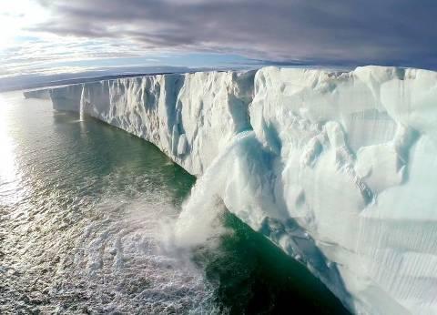 خبيران: «تغيُّر المناخ» تهديد خطير للأمن القومى.. ويتسبب فى بوار الأراضى بـ«الدلتا والصعيد»
