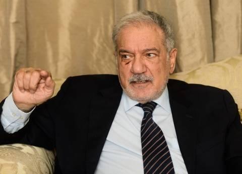 نائب رئيس الوزراء الأسبق: مواجهة الفساد مسؤولية الأجهزة الرقابية