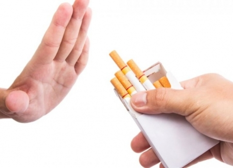 """ثاني أكبر شركة دخان بالعالم.. """"فيليب موريس"""" تطلق حملة لمكافحة تدخين الشباب"""