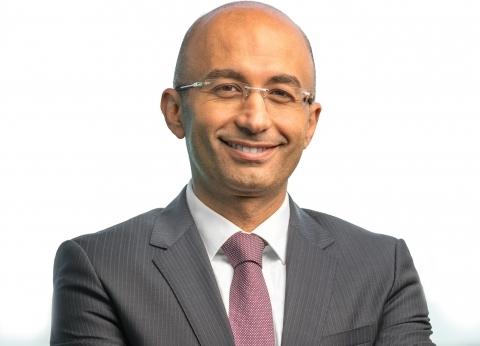 ياسر شاكر: «أورنج» تستثمر 4 مليارات جنيه فى السوق المصرى العام الجارى