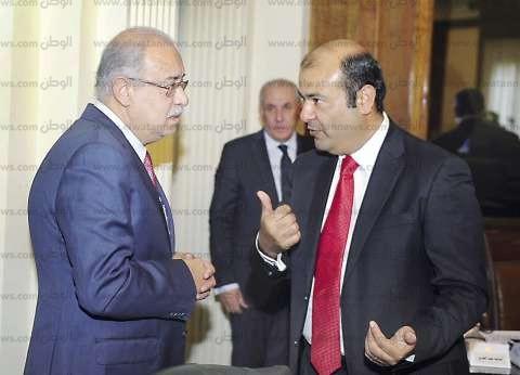 بعد تجديد الثقة فيه.. وزير التموين: لا زيادة في أسعار السلع خلال رمضان
