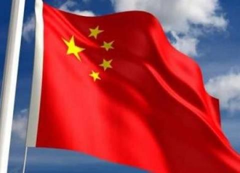 وكالة شينخوا: زيارة السيسي للصين تاريخية