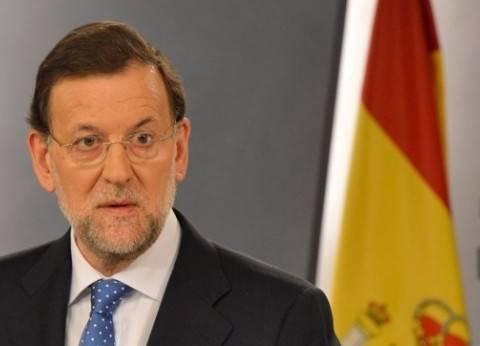 راخوي يتعهد باستثمارات بقيمة 4.57 مليار دولار في كتالونيا
